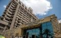 الصورة: «القلب الكبير» تقدم 33 مليون درهم لتطوير «معهد الأورام» في مصر