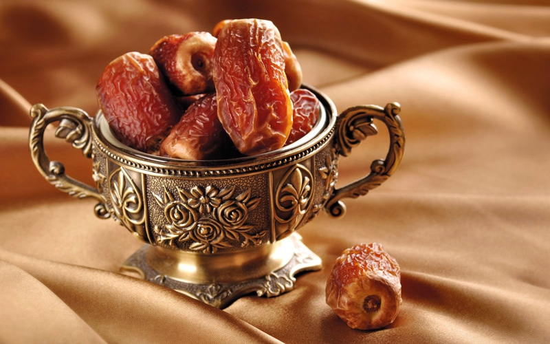 الصورة: 5 نصائح لشرب القهوة في رمضان