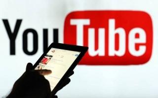 الصورة: حكم قضائي نهائي بحجب موقع يوتيوب لمدة شهر في مصر