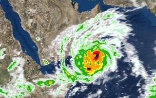"""الصورة: مستجدات """"مكونو"""" في السعودية وعُمان"""