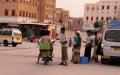 الصورة: 11مليون شخص استفادوا من برامج «الهلال الأحمر» الرمضانية