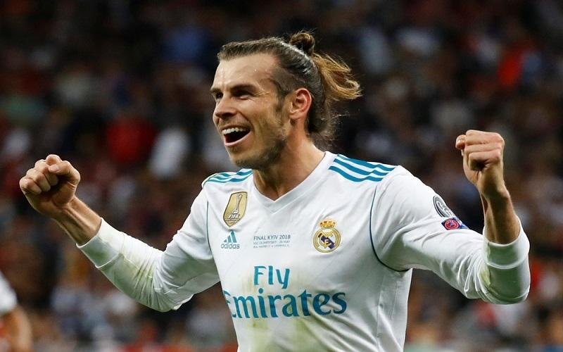 الصورة: بالصور: 5 عوامل ساهمت في تتويج ريال مدريد بلقب دوري أبطال أوروبا (13)