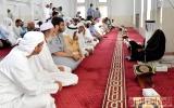 الصورة: #رمضان_ شهر الرحمة والغفران