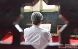 الصورة: #لقطات_رمضانية