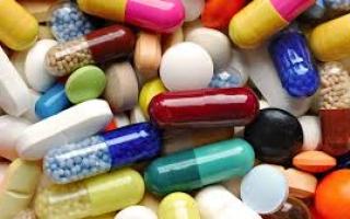 """الصورة: """"الصحة"""" تحذر من استخدام أدوية وتشغيلات طبية"""