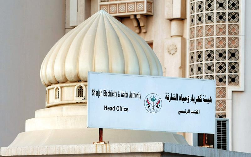 «الهيئة» تهدف إلى خفض استهلاك الطاقة بنسبة 30% بحلول 2020. الإمارات اليوم
