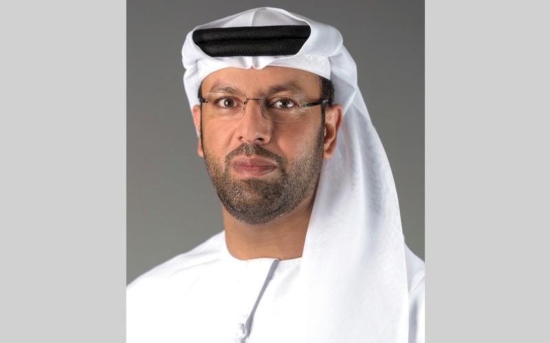 عبدالعزيز المعمري: «مراكز سعادة المتعاملين نفذت مبادرات وأنشطة خيرية عدة في رمضان».