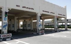 الصورة: عام على أزمة قطر.. «مكابرة» الدوحة تبدد فرص الحل