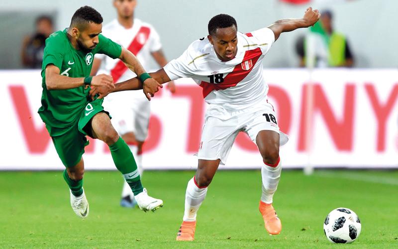 نتيجة بحث الصور عن علي البليهي لاعب منتخب السعودي