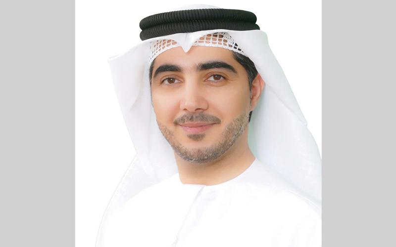 عبدالله محمد: «(مواصلات الإمارات) تلتزم بتحقيق التكافل الاجتماعي، الذي يصب في ضمان السعادة للمجتمع».