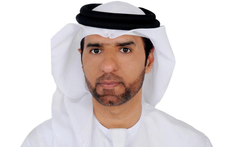 علي محمد المطوع: «سنواصل الابتكار في المشروعات والمبادرات، لتوسيع دائرة المنافع المحقّقة للمجتمع».
