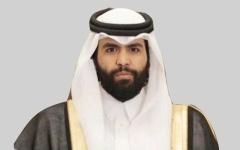 الصورة: سلطان بن سحيم: السعودية تفتح أبوابها للقطريين.. و«الحمدين» يمنعهم من بيت الله