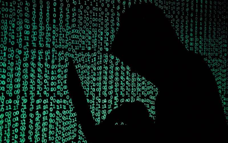 الصورة: تقرير: 44% من المؤسسات العالمية تعرضت للاختراق خلال الـ 12 شهراً الماضية