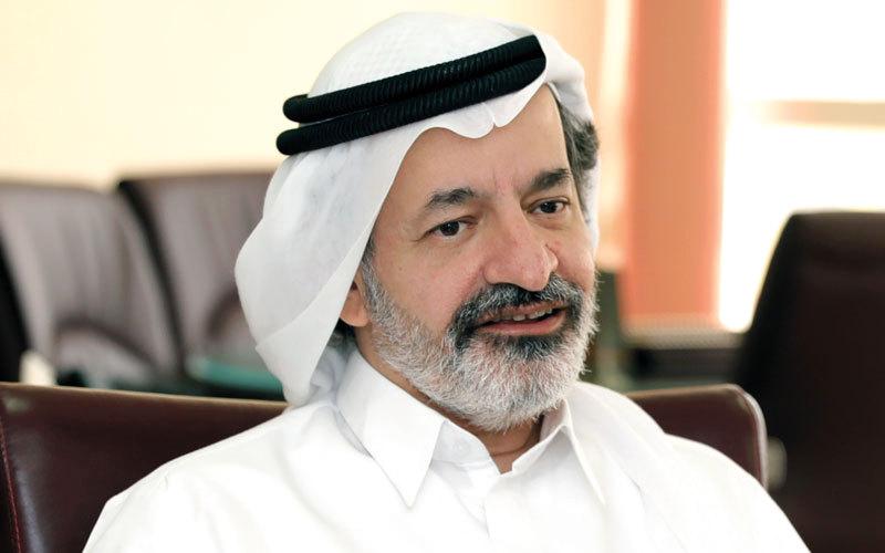 أحمد الكاظم: «تفاعل القطاع الخاص ينسجم مع مُجمل المبادرات الإنسانية والخيرية التي تطلقها الدولة».