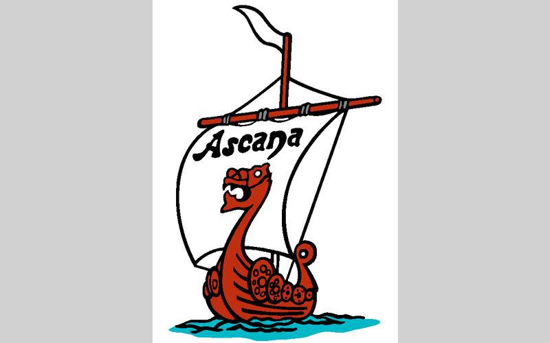 شعار «الاسكندنافية». أرشيفية