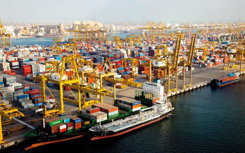 «الاقتصاد» أكدت أهمية تفعيل المبادرات التي من شأنها زيادة الاعتماد على القطاعات غير النفطية وتعزيز إسهامها في الناتج المحلي الإجمالي.  أرشيفية
