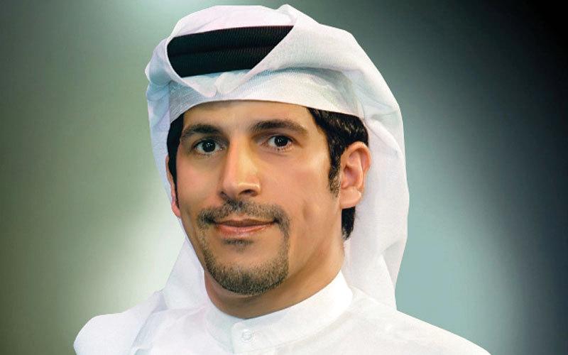 أحمد سعيد المنصوري: «كل قناة تسعى إلى تقديم هويتها الخاصة عبر مجموعة البرامج التي قامت بإنتاجها».