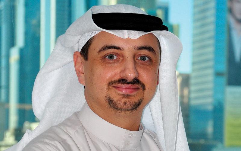 نجيب محمد العلي: «تلقينا تأكيدات بمشاركة أكثر من 170 دولة، بالإضافة إلى ثلاث منظمات دولية».