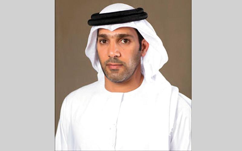 محمد حمد الهاملي:«قطاع الرعايةالصحية يشكل أحدأهم القطاعاتالجاذبة لتطبيقاتالذكاء الاصطناعي».