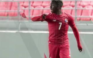 الصورة: بالفيديو تعرف على قائمة أصغر لاعبي مونديال روسيا 2018
