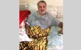 «الأعمال الخيرية» في عجمان توفر مستلزمات عائلة «أم أشرف»