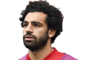 الصورة: بوجسيم: مطلوب من منتخب مصر تقديم صورة مختلفة عن مونديال 90