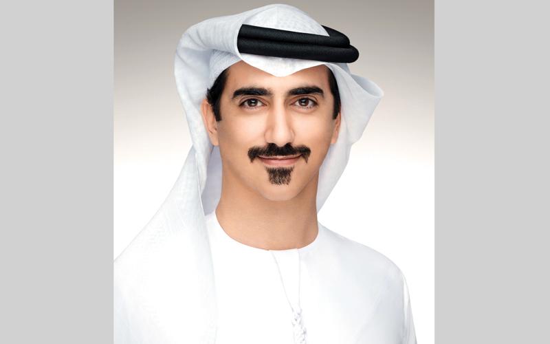 الدكتور ماجد القاسمي:«رفع معدلات الأمنالحيوي، واستبعادالمسببات المرضيةقبل دخولهاللدولة».