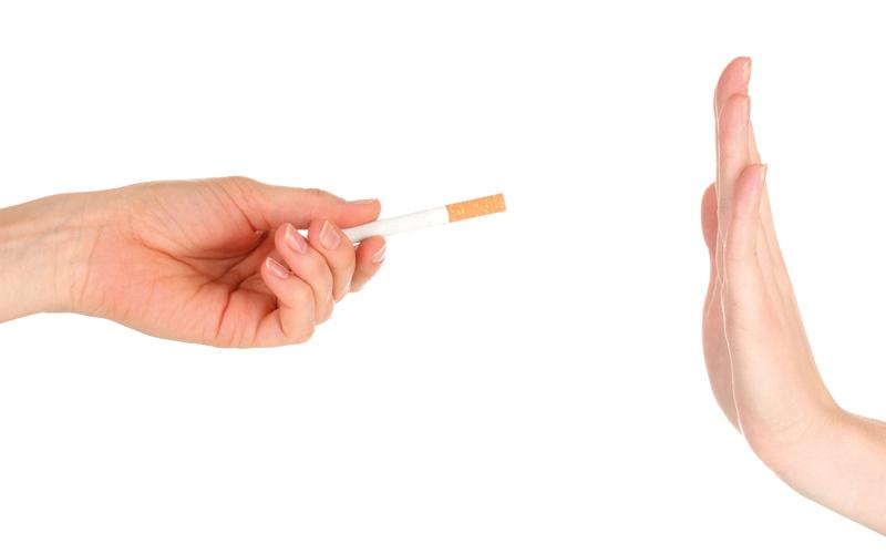 الصورة: 7 نصائح للوقاية من سرطان الفم