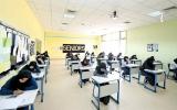 «التربية» تعاقب طالبين سرّبا «الرياضيات» بـ «صفر» في جميع الامتحانات