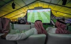 الصورة: هيئة الإعلام السعودي: ادعاء «يويفا» كاذب.. و«بي إن سبورت» وراءه