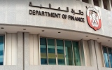 «مالية أبوظبي»: لا رسوم على أي خدمة حكومية بأعلى من كلفتها
