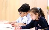 5 مليارات درهم حجم الاستثمار في المدارس الخاصة خلال 7 سنوات