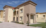 مساكن من طابقين و4 غرف نوم للمستفيدين من «مدن الخير»