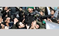 الصورة: الطبقة الوسطى في إيران تعاني الفقر الشديد