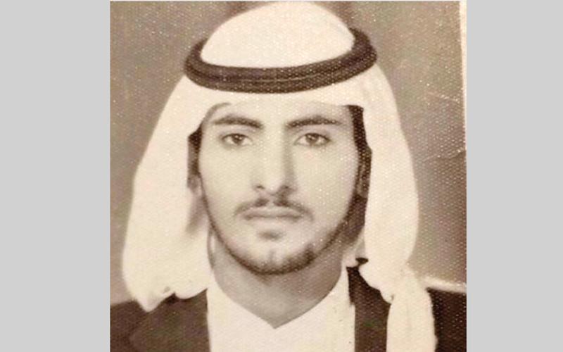 سالم بن ثعلوب الدرعي:  «الشيخ زايد لم يفرّق  في المعاملة بين  أحد، فكان متفرداً  بين قادة عصره».