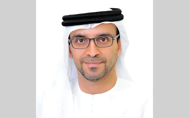 الدكتور علي المرزوقي:  «الإدمان مشكلة  عالمية، والدول  والحكومات تعمل  على محاربة هذه  الآفة».