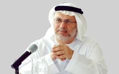الصورة: قرقاش: مرافعة الإمارات أمام محكمة العدل الدولية فندت مزاعم قطر بالأرقام