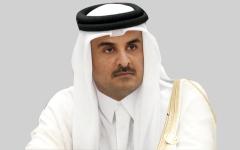 الصورة: بالوثائق.. قطر وأعوانها أمام القضاء الأميركي بتهمة القرصنة