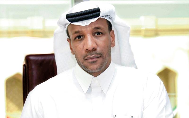 إسماعيل مدني: «المتهمَان  أقرّا بجريمة عرض الرشوة على الموظف  العام».