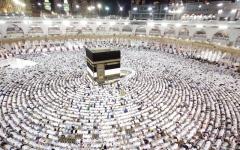 الصورة: مؤتمر «آل خليفة» يشكل لجنة لكشف جرائم احتلال آل ثاني لمناطق بالبحرين