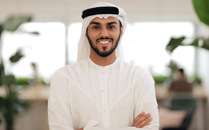 سالم القاسمي: «هناك حاجة ماسة إلى البحث عن أصول وملامح وفرادة الهوية العربية والإماراتية».