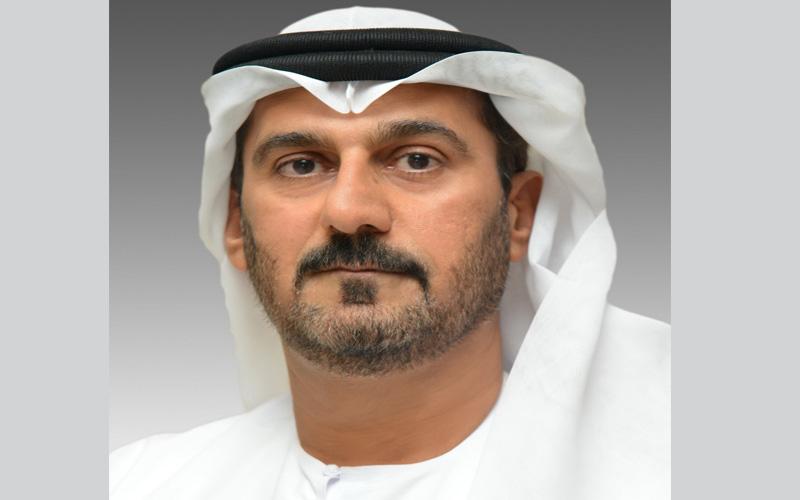 وزير التربية والتعليم، حسين الحمادي