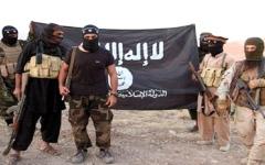 الصورة: «داعش» ينبعث من جديد في ليبيا.. وينبئ بعودة الإرهاب