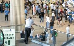 الصورة: إسرائيل تعاني مشكلات في تطوير قطاع التقنية العالية الدقة