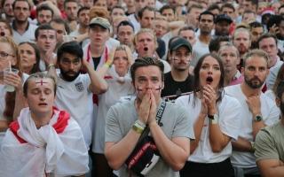 الصورة: بالفيديو: 7 أحداث رياضية هزت العالم في اسبوع