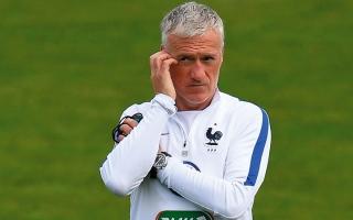 الصورة: 5 قرارات جريئة لمدرب فرنسا أثبتت صوابها.. أبرزها استبعاد بنزيمة