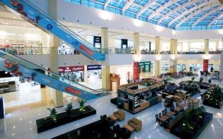 الصورة: مجلس الأعمال الصيني: الإمارات بوابة الفرص المثالية لأسواق الشرق الأوسط