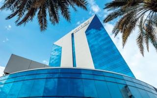 الصورة: 11 مكتباً لـ «غرفة دبي» في العالم قبل نهاية 2018