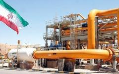 الصورة: إيران تواجه معضلة العقوبات الاقتصادية الأميركية