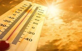 الصورة: حالة الطقس المتوقعة على الدولة خلال الأيام المقبلة